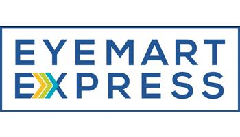Eyemart Express