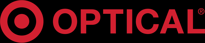 Target-Optical-Logo