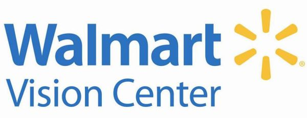 Walmart-Vision-Center