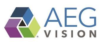 aeg Vision