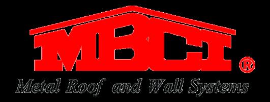 mbci manufacturers logo
