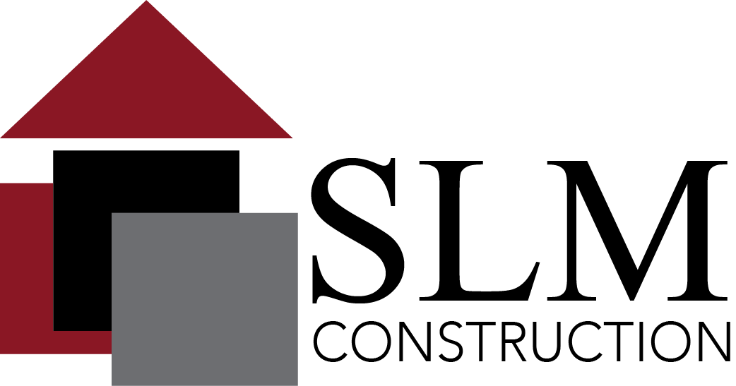 SLM Construction Logo2