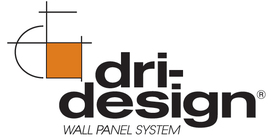 dridesign logo