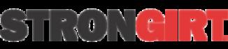 strongirt manufacturers logo