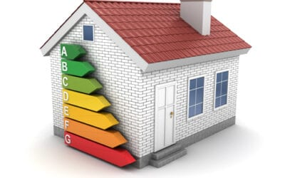 Update – 45L Energy Efficient Home Tax Credit Extended on 12/27/2020