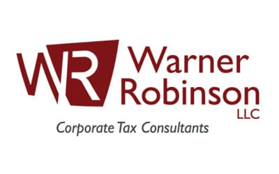 IRS Issues Final Regulations on Internal Use Software – R&D Tax Credits