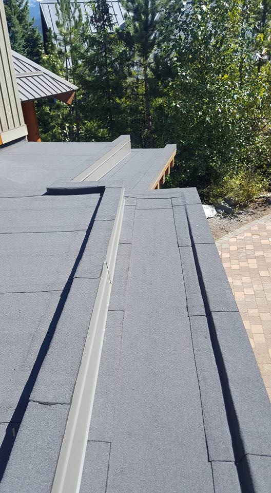 The Best Roofing Companies Near Me