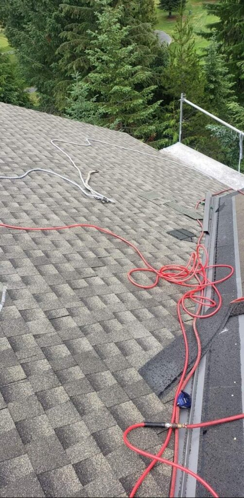 Roofers Tofino, Roofers Parksville