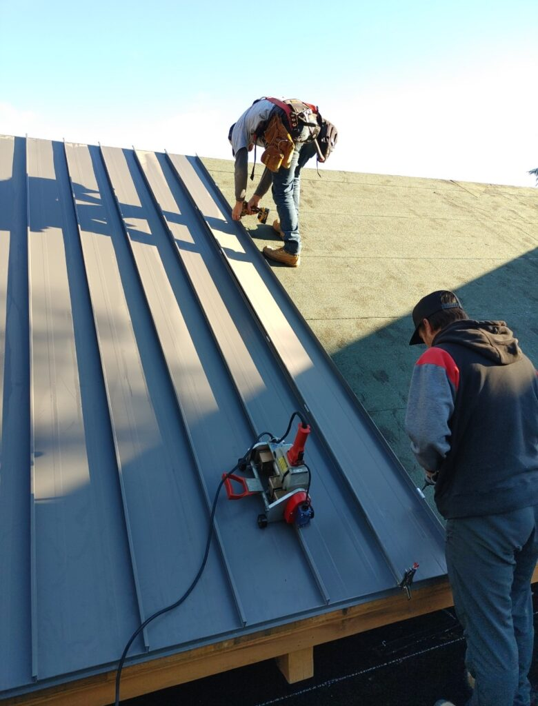 Roof Repair, Roof installation, Roof Replacement