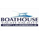 Boathouse Yacht Facility