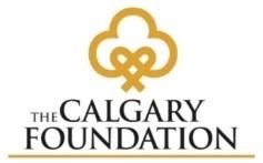 The Calgary Foundation Logo