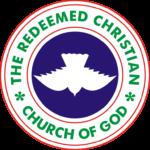 The Redeemed christian church of God logo