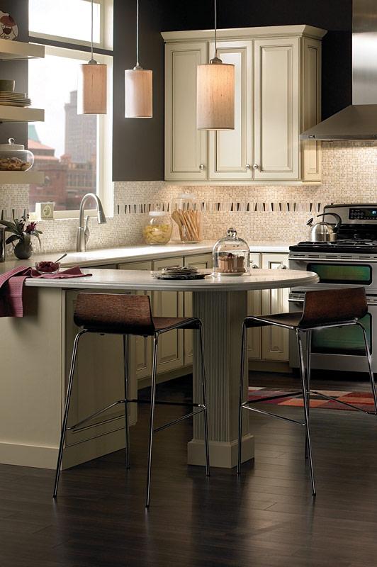 Floor & Wall: Renovate & Remodel