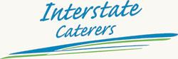 interstate-new-logo-(2)