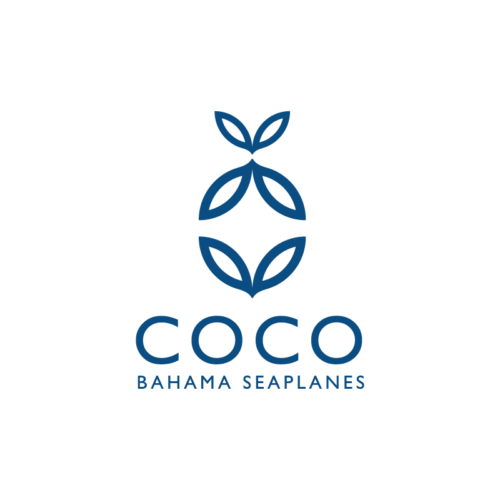 coco_logos_final_blue-pantone