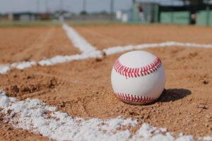 Baseball-Slider