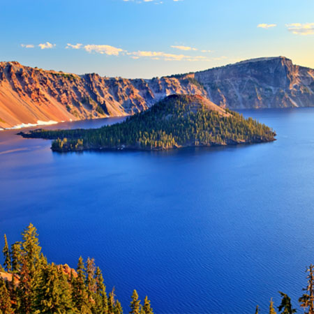 Crater-Lake-450x450