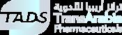 TransArabia Pharmaceuticals