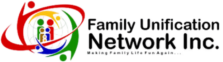 Family Unification Network