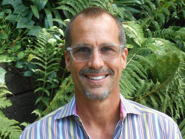 William R. Scott, PhD.