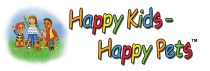 Happy Kids – Happy Pets