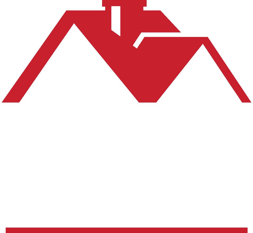 Welcome-Home-Logo-transparent-Background
