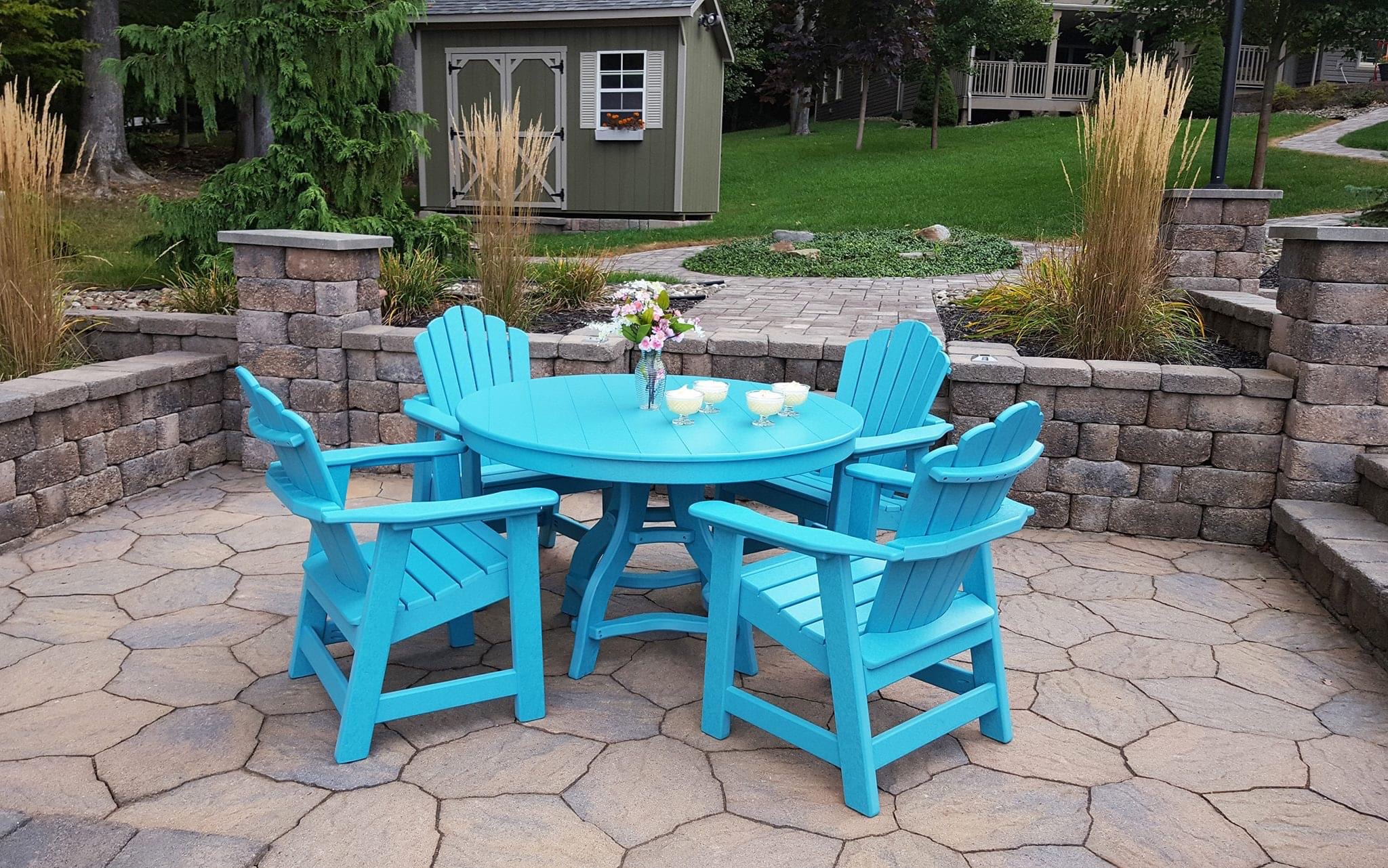 premier poly outdoor furniture macomb county 2