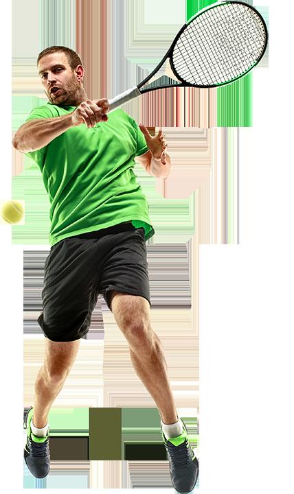 playing-tennis