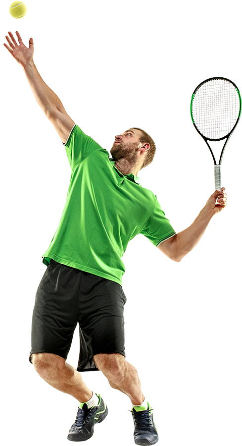tennis-courts-player