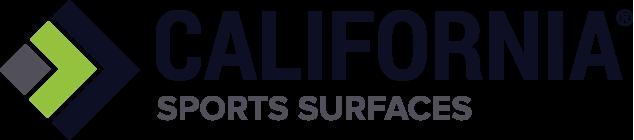 California Sport Surfaces