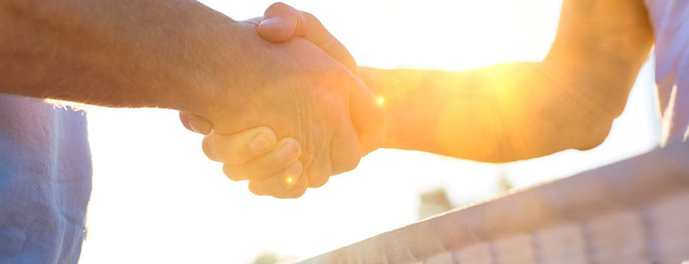 associations-partnerships top banner