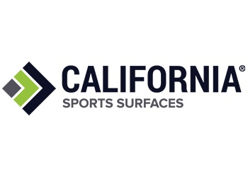 california sports logo small