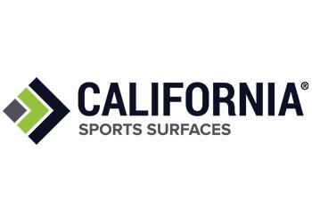 california sports logo small