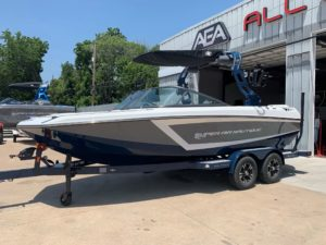 2019 Nautique GS20 For Sale in Wichita, KS
