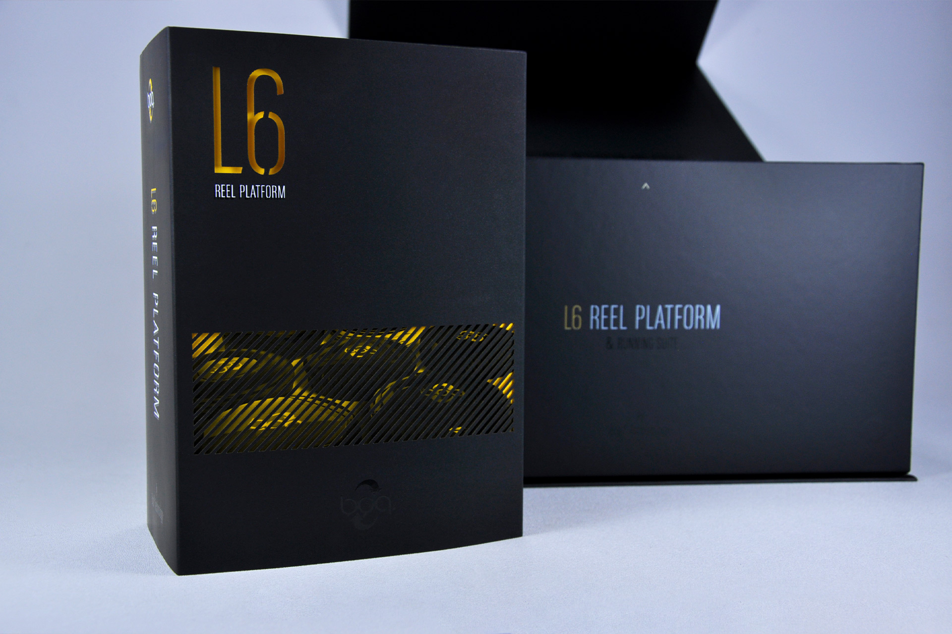 MikeSpencerDesign-L6DialPlatformLaunch-BoxShot-1920×1280-1