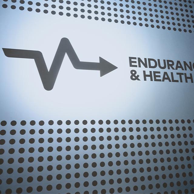 MikeSpencerDesign-PerformanceFitLab-EnduranceHealth-640×640-1