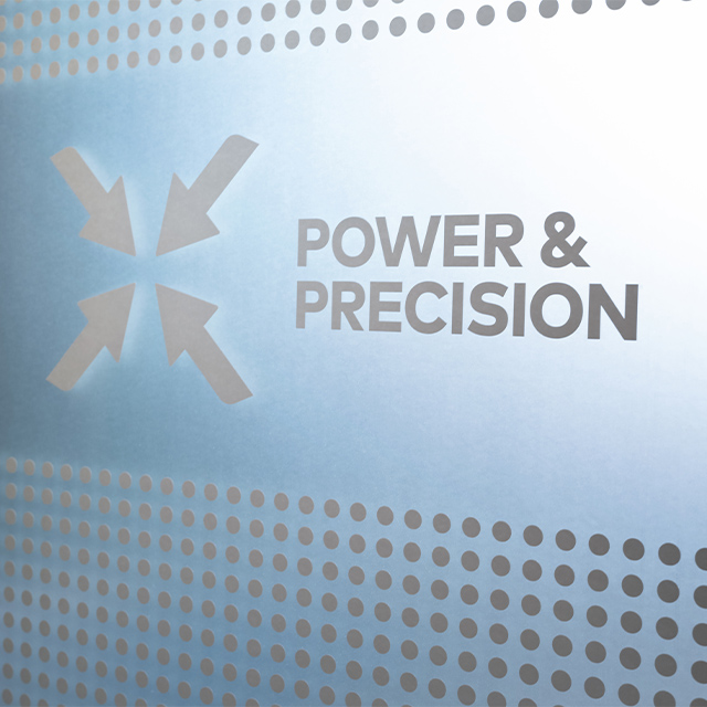MikeSpencerDesign-PerformanceFitLab-PowerPrecision-640×640-1