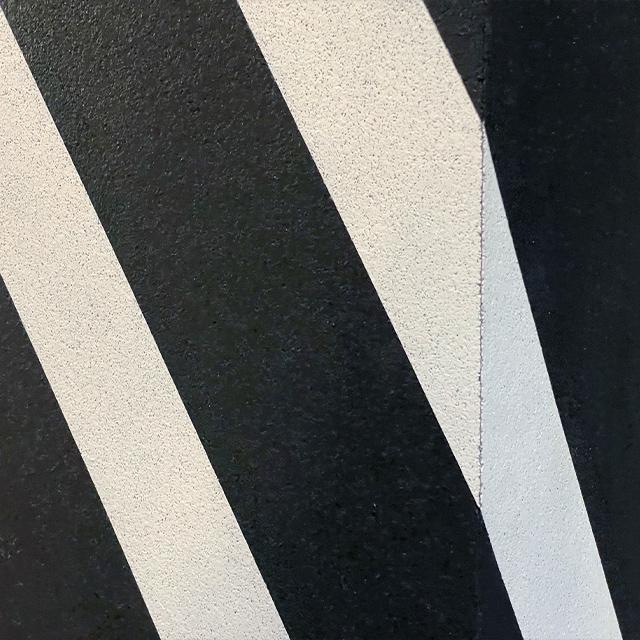 MikeSpencerDesign-TheRunningEvent-RoadDetail-640×640-1