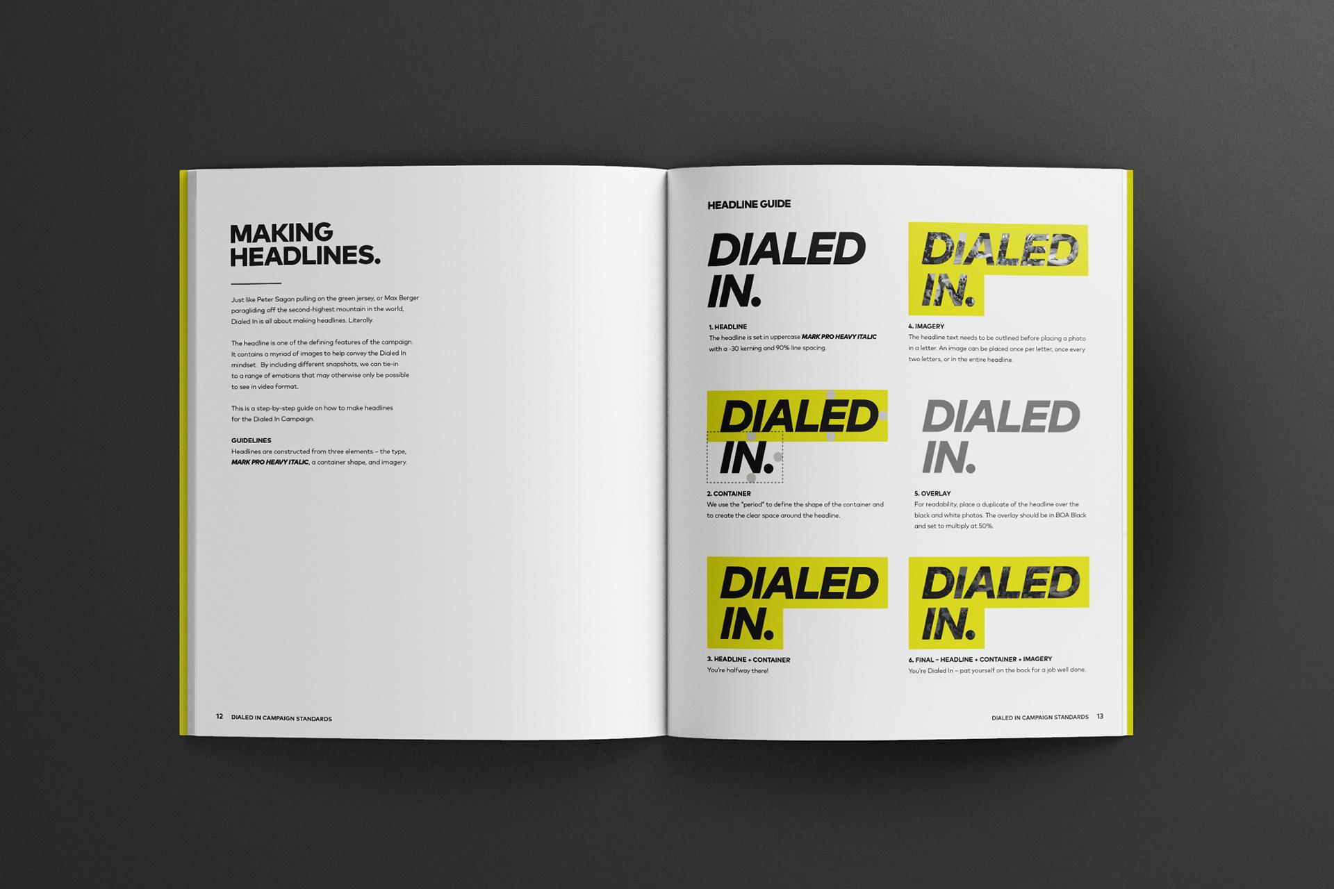 MikeSpencerDesign-DialedInCampaign-StandardsHeadlines-1920×1280-1