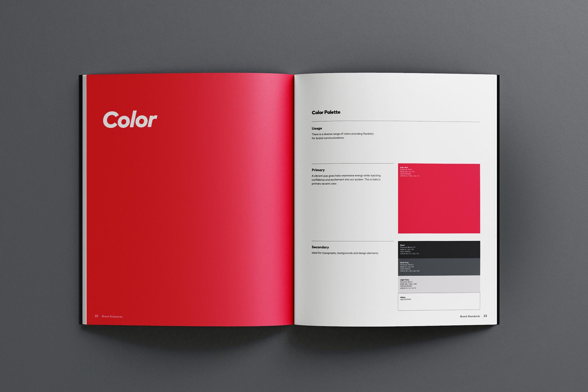 MikeSpencerDesign-HabuFitSystem-BrandStandardsColor-1920×1280-1