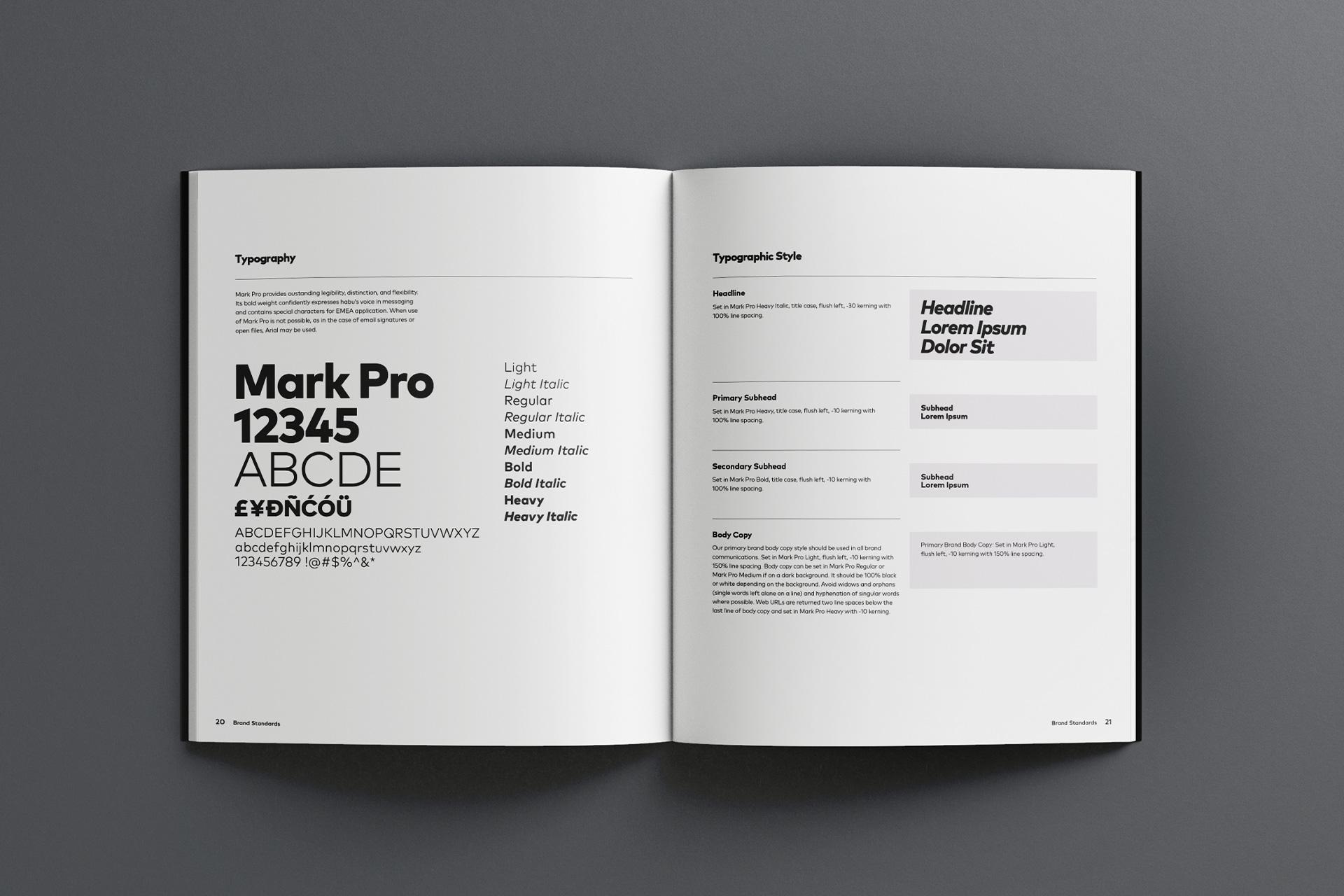 MikeSpencerDesign-HabuFitSystem-BrandStandardsTypography-1920×1280-1