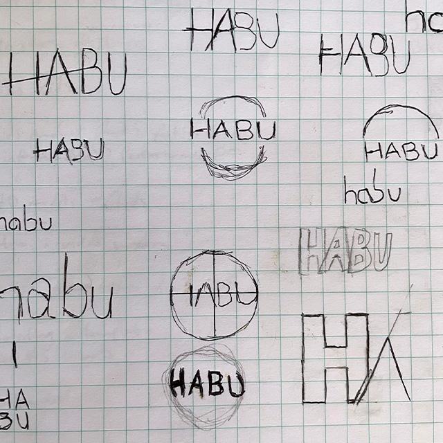 habu-brandexploration-sketch2-640×640-1