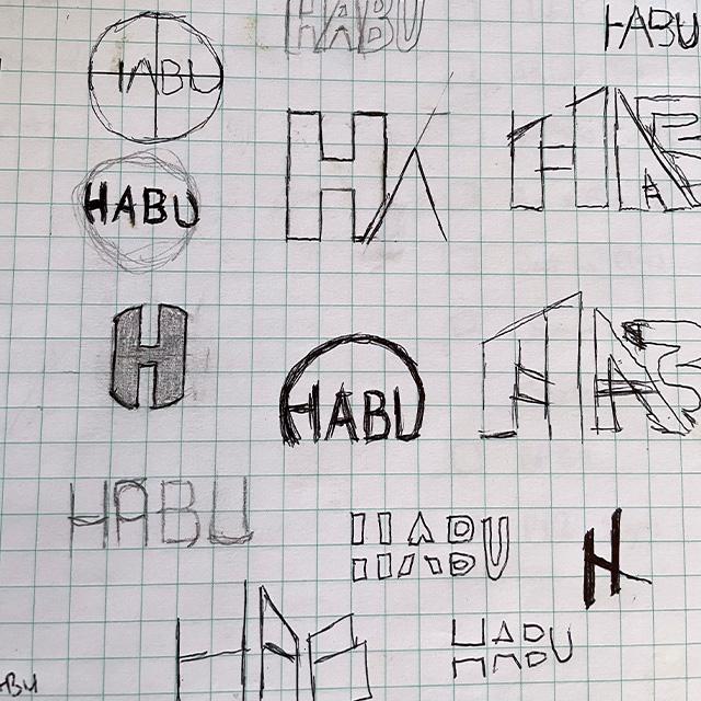 habu-brandexploration-sketch3-640×640-1
