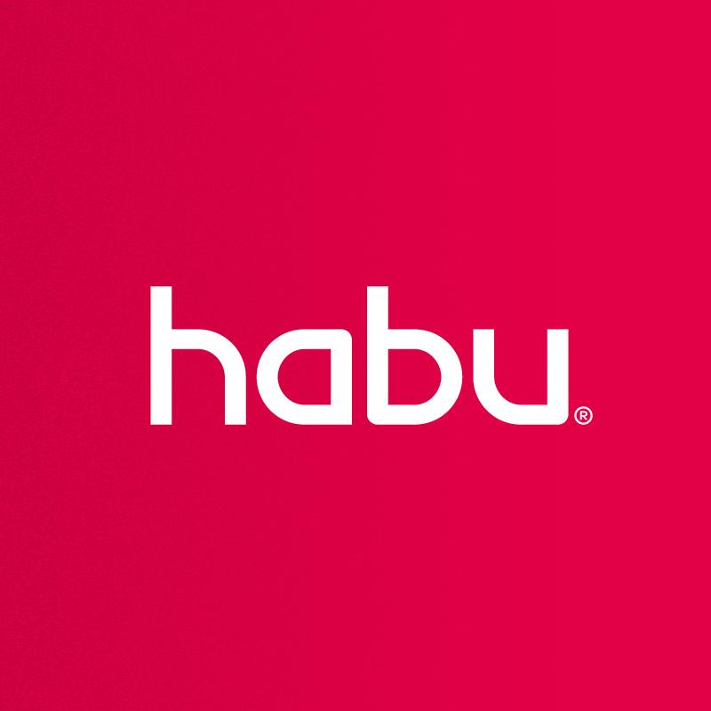habu Brand Exploration