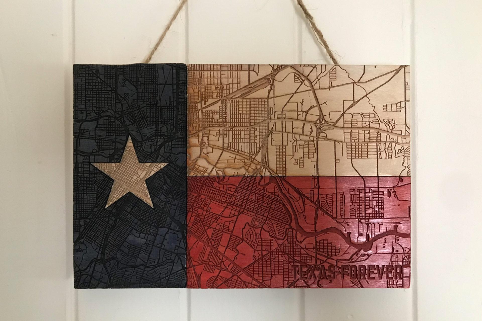 MikeSpencerDesign-Extras-TexasFlagDetail-1920×1280-1