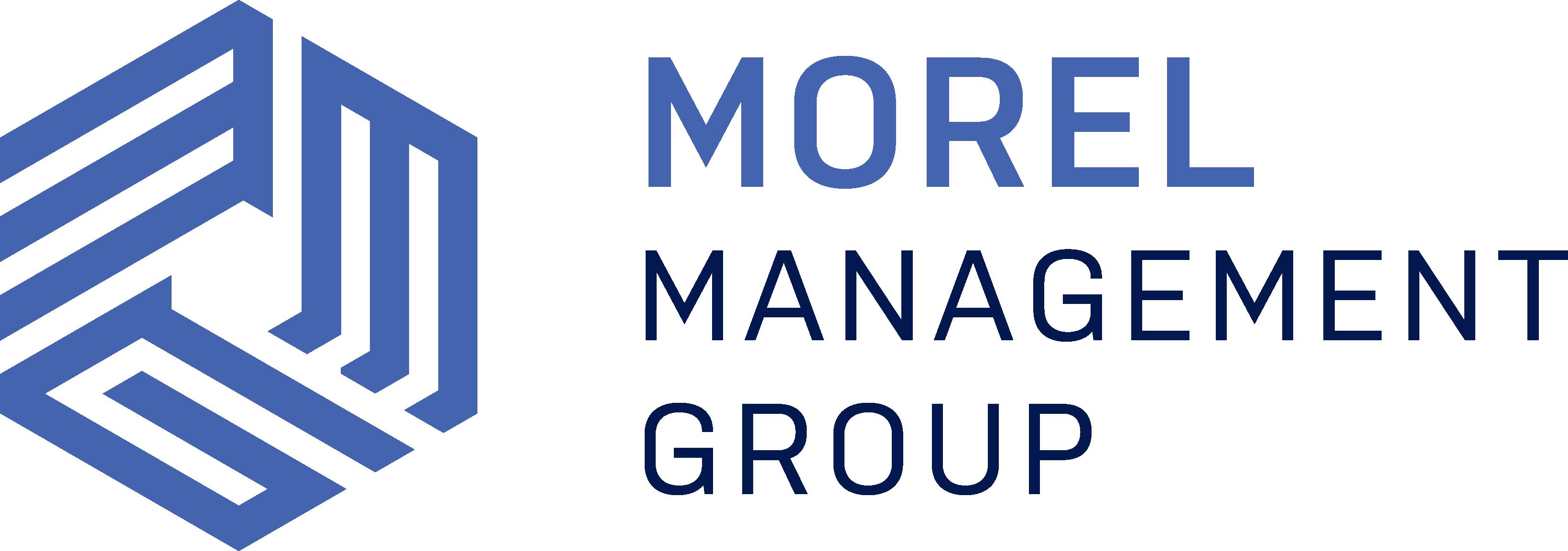 Morel Management Group