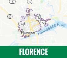 Florence Area