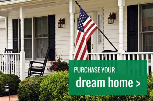 Home Loans in The Shoals
