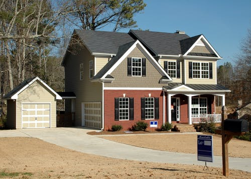 Should You Pay for Private Mortgage Insurance (PMI)?