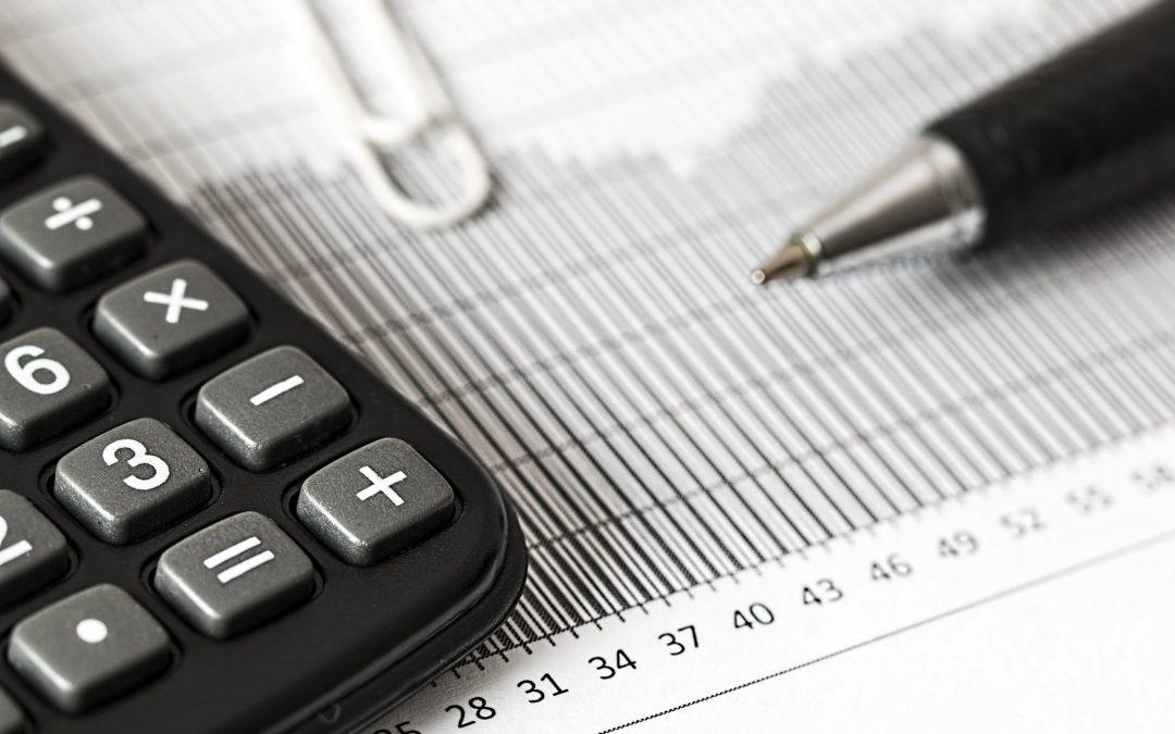 Mortgage Calculator in Florence,  AL
